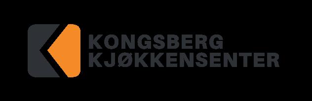Kongsberg Kjøkkensenter